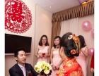 婚庆 录像 摄影跟拍 跟妆 全家福 淘宝摄影产品