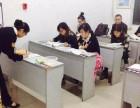 英语考级 出国 辅导 就来下沙山木培训 靠谱