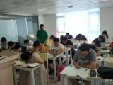 日语培训 日语口语培训报名优惠
