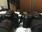 尼康D810限时抢购价搭配镜头