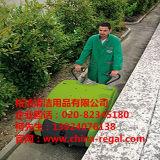 江门IPC洗地哪个牌子好 推荐好用的清洁设备,便宜又实惠