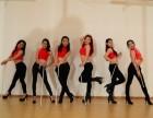 重庆专业培训流行舞蹈教练,包教会分配工作