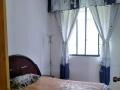 清石广场果园区精装两房 低楼层 家具齐全随时可以看房!