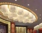 专业酒店装修设计公司 宾馆装修设计公司餐厅装修设计