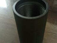 油管接头 2-3/8 EUE N80