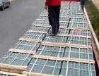 机房空架地板活动地板高架地板OA网络防静电地板厂家