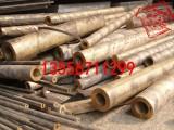 高强度锡青铜 进口CuSn8耐磨锡青铜管