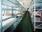 厦门货架回收二手超市货架收购市场