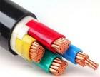 西安电缆回收 西安电缆高价回收 西安电缆回收公司