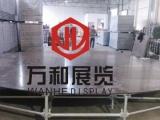 湖北武汉乐展专业制作直销钢铁雷亚架和舞台桁架