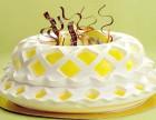 哪里有教学欧式陶艺蛋糕培训的 陶艺蛋糕培训学校