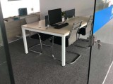 白云 花都区全新办公楼注册地址出租,一对一房间,配合看场地