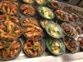 苏客中式快餐官网-苏客中式快餐加盟-苏客中式快餐加盟