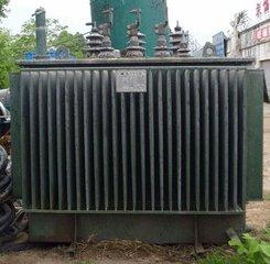 南沙区变压器回收厂家