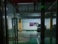 城市美林1区电梯口正对宽敞车位出租(已含管理费)