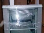 榆林监控安装、维修批发摄像头 光纤熔接