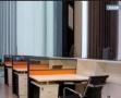 泉州全新办公家具系列多收纳办公桌,财务会计专用