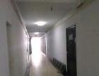 城中长江路华德大厦写字楼低价出租 写字楼 200平米