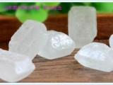 优质冰糖批发价格 山东单晶冰糖生产厂家 冰糖厂家批发