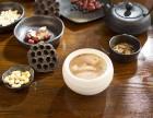 北京臻月,小产后吃什么补身体,小产餐,小月子餐