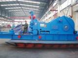 钻机泥浆泵配件信誉好的钻机泥浆泵配件供应商_荣利