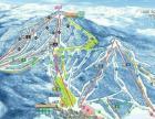 周五晚上1700去松花湖滑雪了 你还等什么?