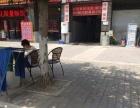 渝北-龙头寺63平米汽车美容店转让