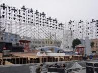 开业庆典-礼仪-模特-舞龙舞狮-活动策划-舞台搭建