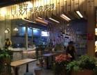 上海肉夹馍加盟什么好麦芽潼关肉夹馍加盟如何