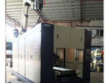 上海碳纤维复合材料厂家 高压气体成型设备厂家欢迎在线交流