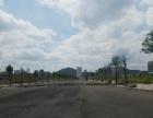 海尔大道 国际商贸城,十二中附近 土地 260000平米