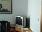 金发公寓刚需两房精装修采光好楼层佳视野开阔