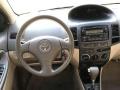 丰田 威驰 2004款 1.5 自动 GLi