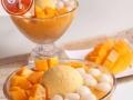 甜品培训加盟顶正培训甜品技术及配方甜品怎么做