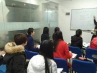 商务外贸英语培训-新班火热报名中——翠微国际英语