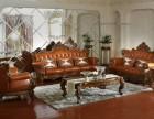 天津市沙发翻新沙发换面沙发维修