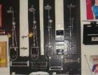 装饰装修第一步 改水改电