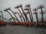北京升降機出租