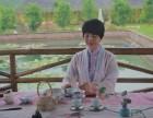 中级茶艺师 入户中山学历不够,考中级茶艺代替学历入户