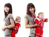贪玩牛婴儿用品多功能婴儿背带品牌婴儿抱带双肩婴儿抱带伸手背带