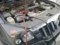 汽车搭电,补胎换胎,应急送油,换电瓶,一切汽车问题欢迎来电
