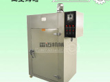 工业运风式烘箱 数显电热鼓风烤箱 化工恒温干燥箱设备直销