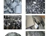 供应3303金属硅