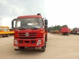 武汉3吨6吨12吨随车吊现车买便宜随车吊厂家直销可分期