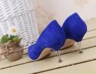 微信女鞋,微信女鞋代理,微信女鞋货源,微信女鞋一手货源