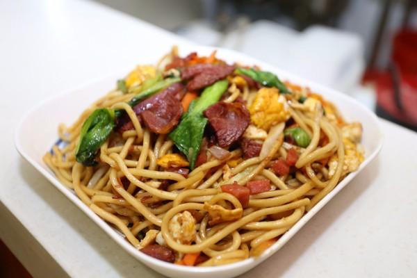 铁板炒饭 炒面怎么做北京顶正餐饮技术培训