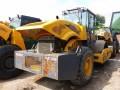 襄樊二手徐工20吨22吨26吨振动压路机 全国送货
