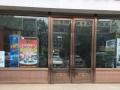 长春大街 商业街卖场 500平米