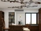 个人承接室内装修设计,免费量房出图