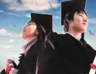 2020年四川省單招報名時間是多久?有針對單招的培訓嗎?